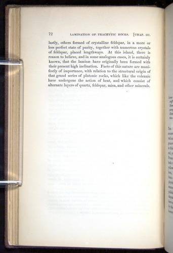 Image of Darwin-F272-1844-00072