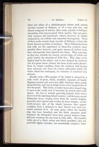 Image of Darwin-F272-1844-00074