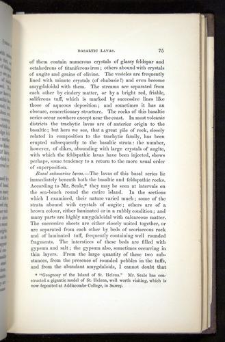 Image of Darwin-F272-1844-00075
