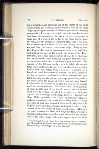 Image of Darwin-F272-1844-00078