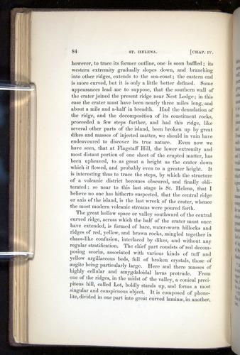 Image of Darwin-F272-1844-00084