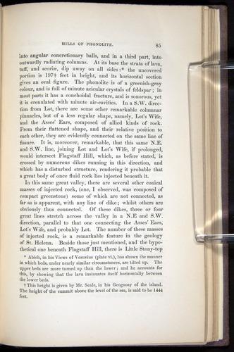 Image of Darwin-F272-1844-00085