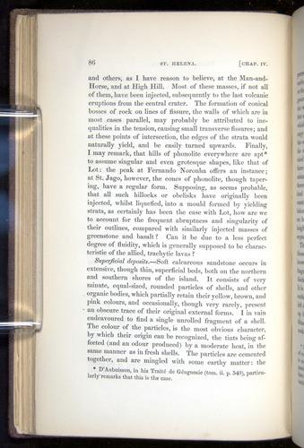 Image of Darwin-F272-1844-00086
