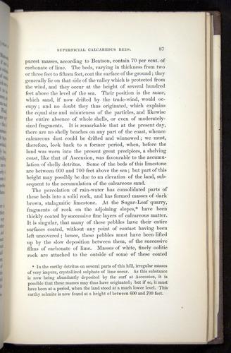 Image of Darwin-F272-1844-00087