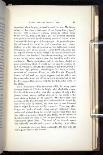 Image of Darwin-F272-1844-00091