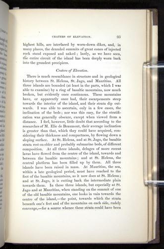 Image of Darwin-F272-1844-00093