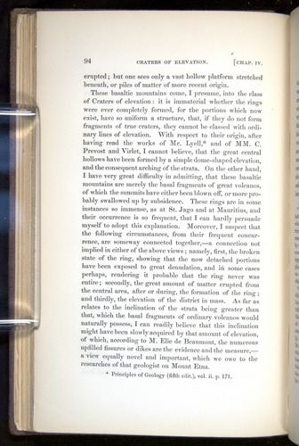 Image of Darwin-F272-1844-00094