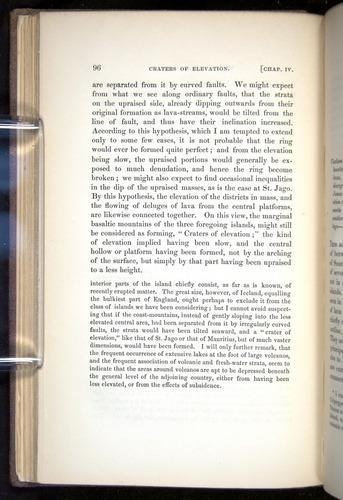 Image of Darwin-F272-1844-00096