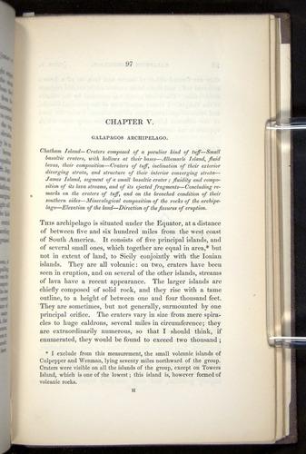 Image of Darwin-F272-1844-00097