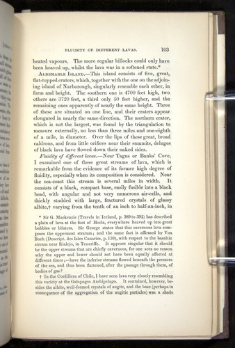 Image of Darwin-F272-1844-00103