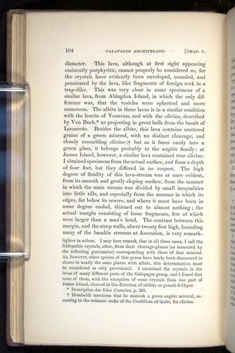 Image of Darwin-F272-1844-00104