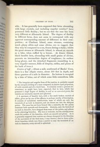 Image of Darwin-F272-1844-00105