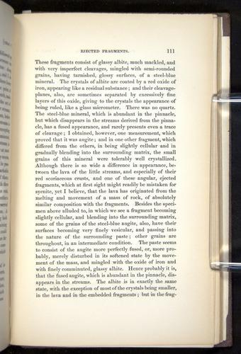 Image of Darwin-F272-1844-00111