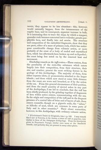 Image of Darwin-F272-1844-00112