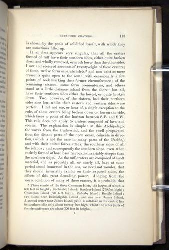 Image of Darwin-F272-1844-00113