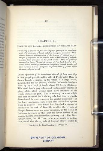 Image of Darwin-F272-1844-00117