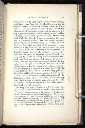 Image of Darwin-F272-1844-00119