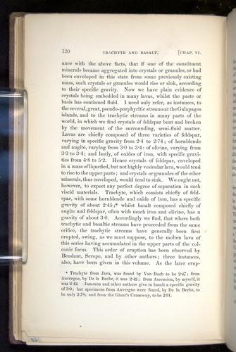 Image of Darwin-F272-1844-00120