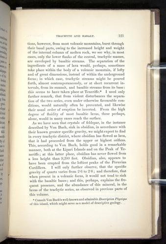 Image of Darwin-F272-1844-00121