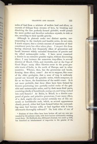 Image of Darwin-F272-1844-00123