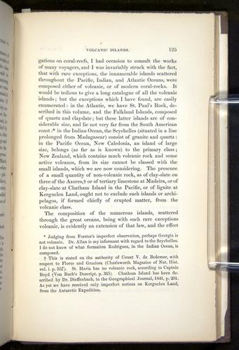 Image of Darwin-F272-1844-00125
