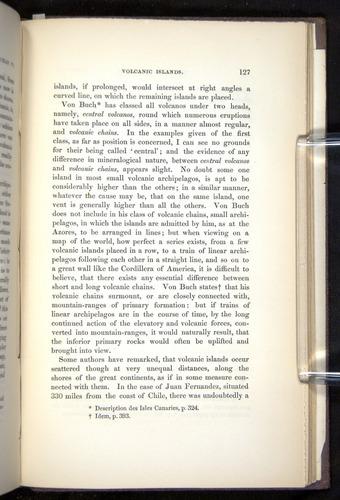 Image of Darwin-F272-1844-00127