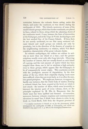 Image of Darwin-F272-1844-00128