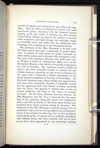 Image of Darwin-F272-1844-00131