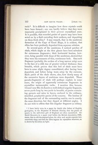 Image of Darwin-F272-1844-00132