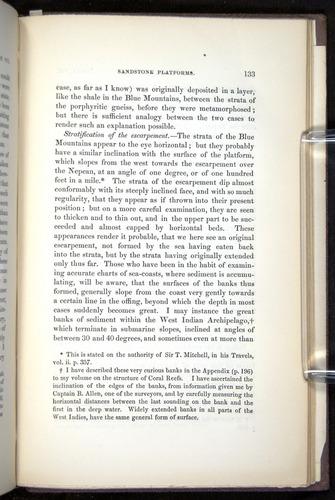 Image of Darwin-F272-1844-00133
