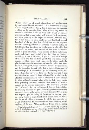 Image of Darwin-F272-1844-00135