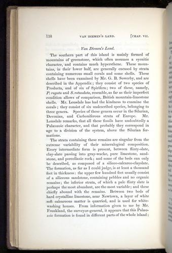 Image of Darwin-F272-1844-00138