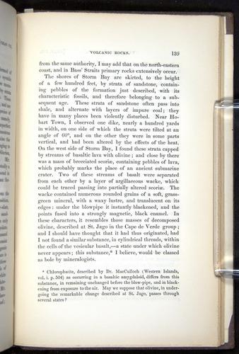 Image of Darwin-F272-1844-00139