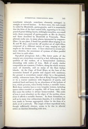 Image of Darwin-F272-1844-00143