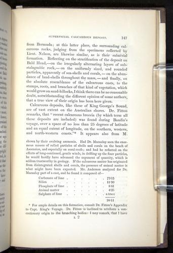Image of Darwin-F272-1844-00147