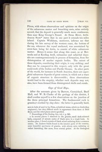 Image of Darwin-F272-1844-00148
