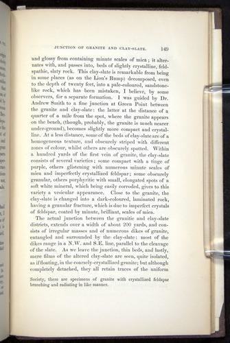 Image of Darwin-F272-1844-00149