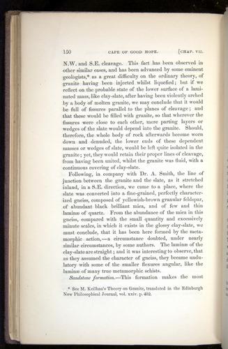 Image of Darwin-F272-1844-00150