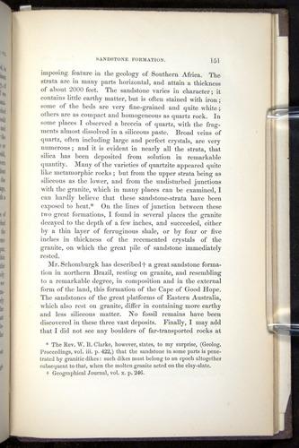 Image of Darwin-F272-1844-00151