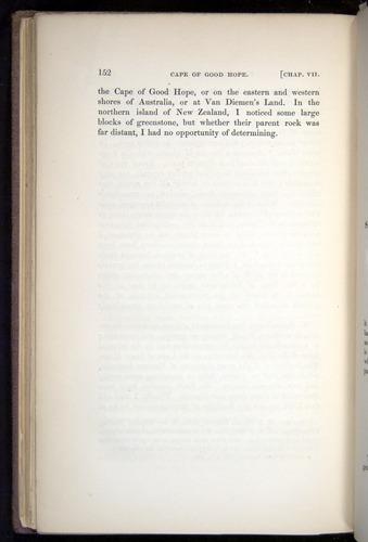 Image of Darwin-F272-1844-00152
