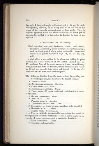 Image of Darwin-F272-1844-00154
