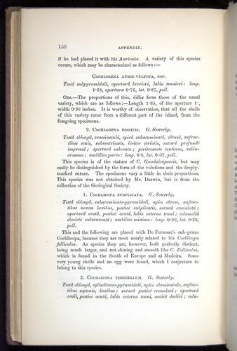 Image of Darwin-F272-1844-00156