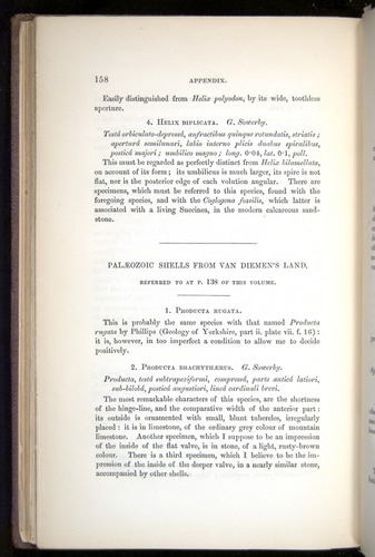 Image of Darwin-F272-1844-00158
