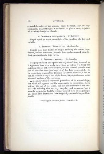 Image of Darwin-F272-1844-00160