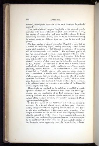 Image of Darwin-F272-1844-00168