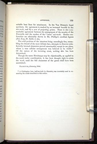 Image of Darwin-F272-1844-00169