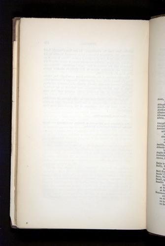Image of Darwin-F272-1844-00170