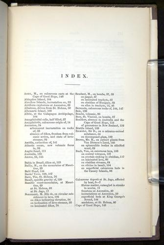Image of Darwin-F272-1844-00171