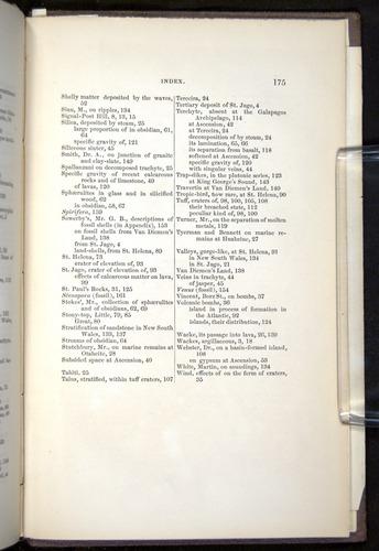 Image of Darwin-F272-1844-00175
