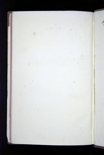Image of Darwin-F272-1844-zzzzz-e1v
